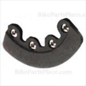 Chainring Guard - Utility Guard