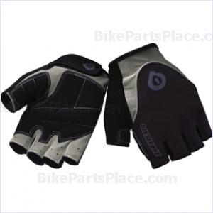 Gloves - Altis
