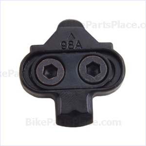 MTB-Shoe Cleats - WPD-98A