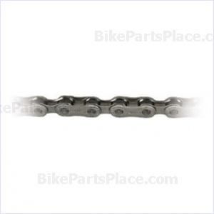 Chain Connex 908