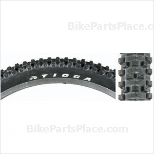 Clincher Tire - Factory DH-Wide