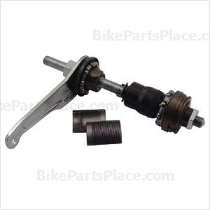 Coaster-Brake Parts Kit