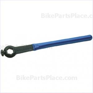 Freewheel Removing Tool FRW-1