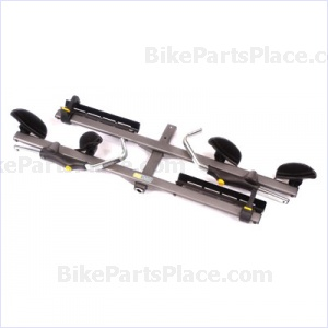 Auto Rack Add-on Bicycle - Cycle-On Add-On