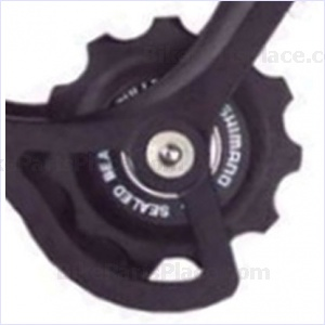 Rear Derailleur Pulley 5TP-9808