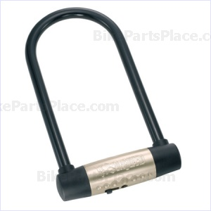 U-Lock - Pitbull ATB