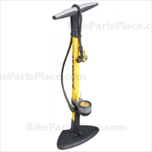 Floor Pump - Joe Blow Sport