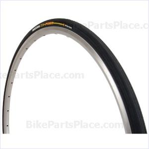 Clincher Tire Re-Fuse