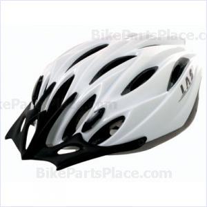Helmet - Astrom