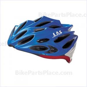Helmet - Squalo