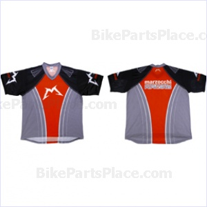 Jersey - DH Jersey