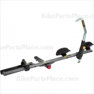 Auto Rack Add-On Bicycle Carrier Cycle-On Add-On 1 Bike