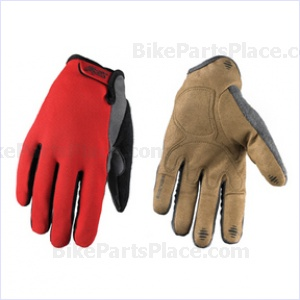 Gloves - Incline