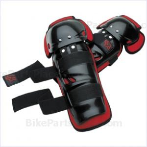 Knee Guards - Standard Knee/Shin
