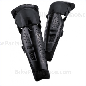 Knee Guards - Launch Knee/Shin
