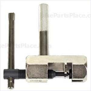Chain tool - TL-CN23