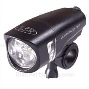 Headlight - NR-20 UltraFazer 5.0