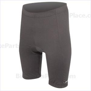 Shorts - Dynamic EIT