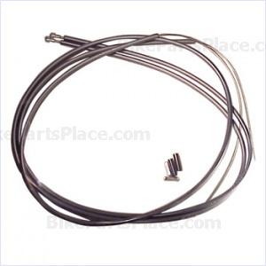 Gear-Cable Set - Dura Ace Shift Set