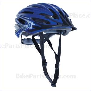 Helmet - Bravo XC