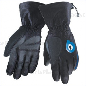 Gloves - 6312 Storm Plus