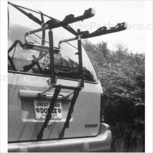 Auto Rack 104A