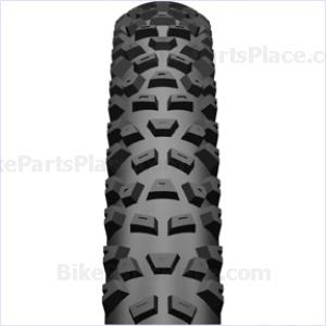 Clincher Tire Fat Albert