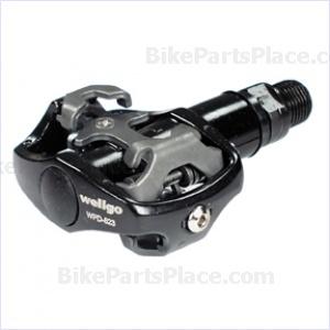 Pedal Set - WPD-813