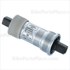 Bottom Bracket BB-UN26