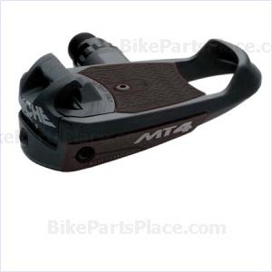 Pedal Set - MT4