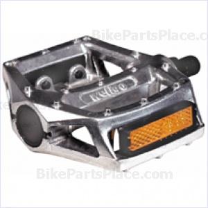 Pedal Set - WPD-313