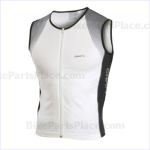 Jersey - Training Top Mens
