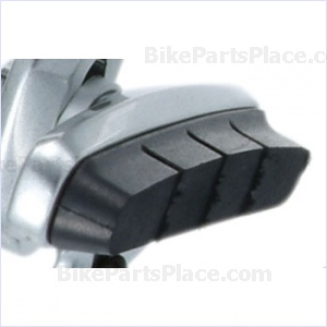 Brake Shoe - Dura-Ace