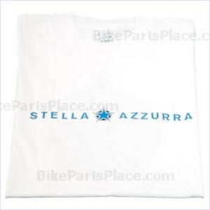 T-shirt - La Classica Tee