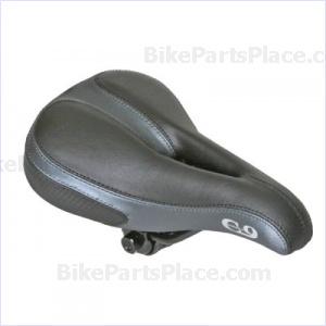 Saddle - MX Seat