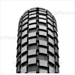 Clincher Tire Holy Roller 507mm Bead Diameter