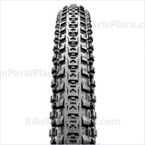 Clincher Tire Crossmark UST
