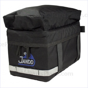Rack Bag - Rac Pac I