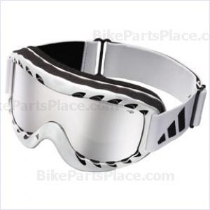Goggles Burna