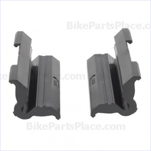 Repair-Stand Clamp-arm Jaw Cover 468