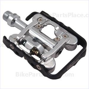 Pedal Set WPD-M17C