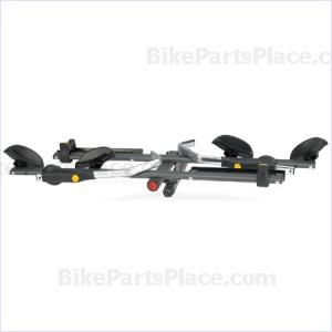 Auto Rack Cycle-On Pro