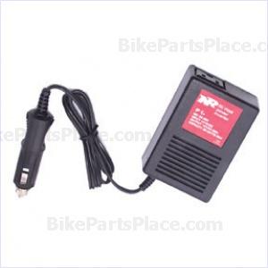 Battery Recharger - 50w Inverter for Car